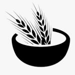 قطاع الأمن الغذائي وسبل العيش